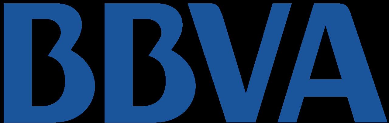 1280px-Logotipo_de_BBVA
