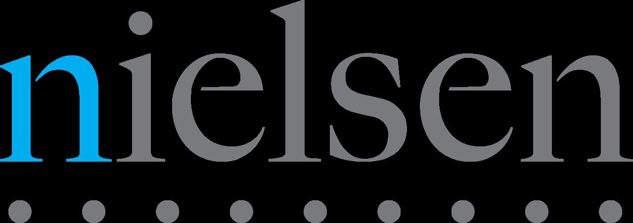 Nielsen_Logo (1)